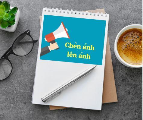 Hướng dẫn thiết kế ảnh avatar, ảnh bìa, ảnh bán hàng miễn phí cực đẹp bằng Canva - image canva-7 on https://atpsoftware.vn