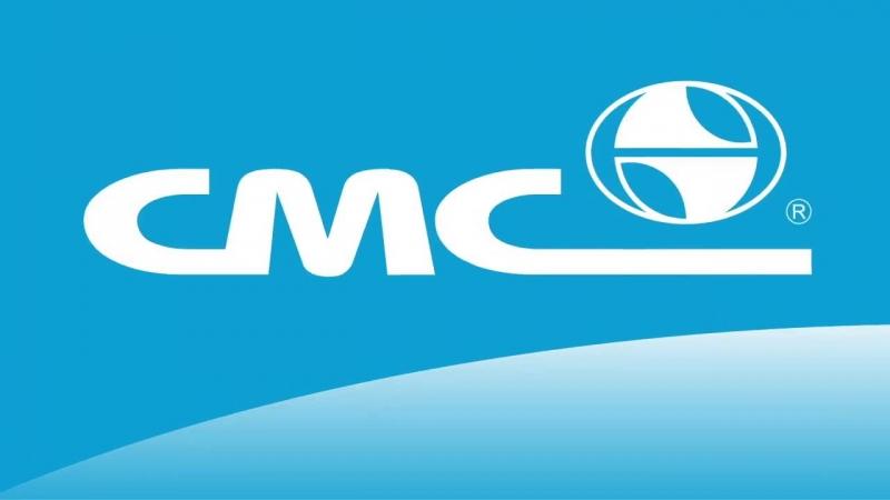 Tập đoàn CMC luôn là một đối tác tin cậy và uy tín tại Việt Nam