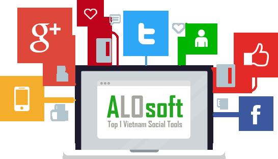 social-tool