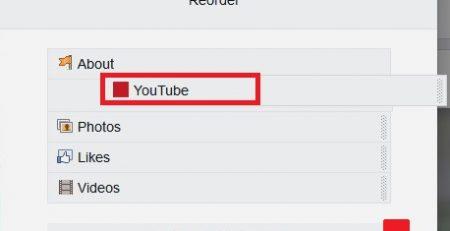 button-youtube