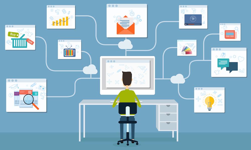 Cách làm marketing online hiệu quả cho người mới bắt đầu