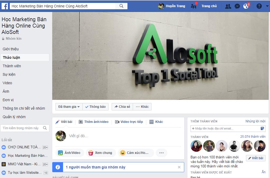 alosoft-huong-dan-dat-lich-hen-gio-dang-bai-trong-nhom-facebook