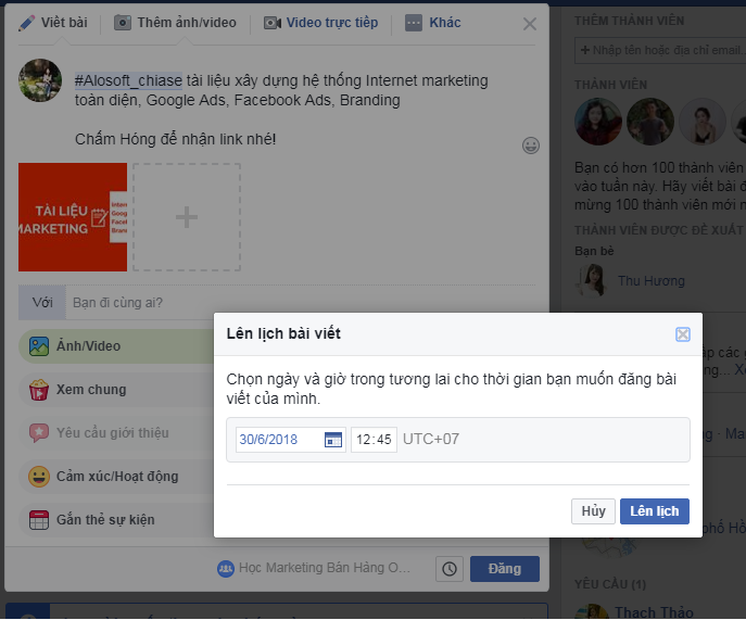 alosoft-huong-dan-dat-lich-hen-gio-dang-bai-trong-nhom-facebook3