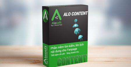 alo-content