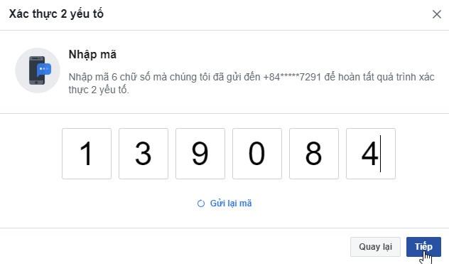 cach-bao-ve-tai-khoan-facebook-khong-bi-hack-6