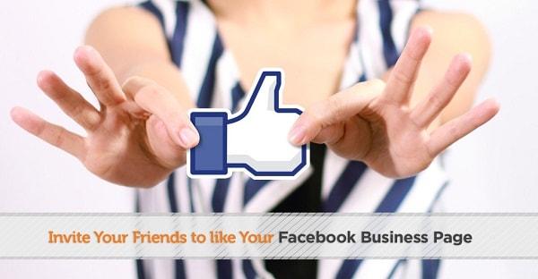 Hướng Dẫn Cách Tăng Like Fanpage Facebook Nhanh Nhất