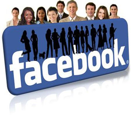 Giúp bạn tối ưu hoá trang cá nhân trên Facebook - 1