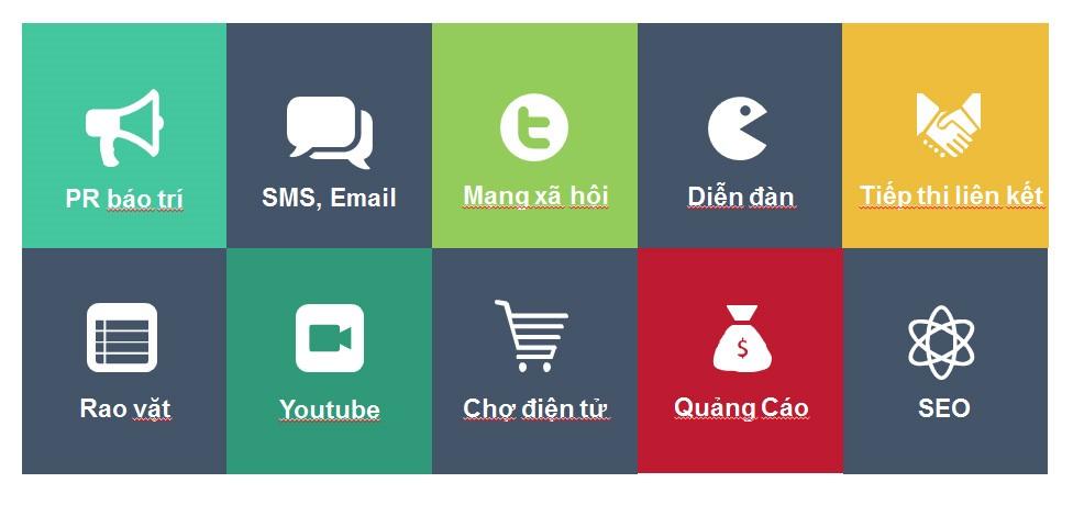 kenh-ban-hang-online