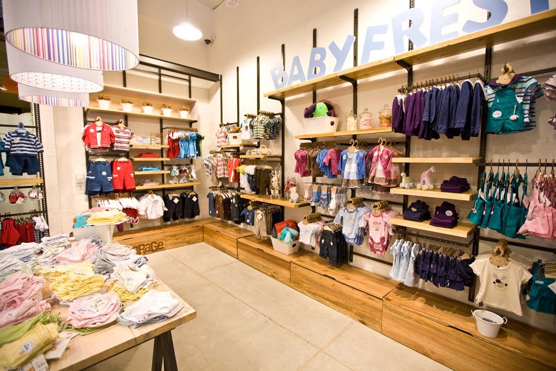 Chia sẻ kinh nghiệm mở shop quần áo trẻ em kinh nghiem mo shop quan ao tre em 1