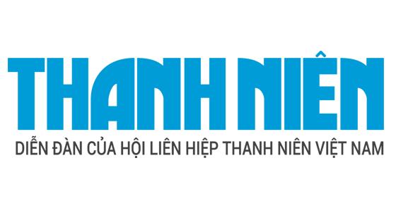 Logo Tn 2