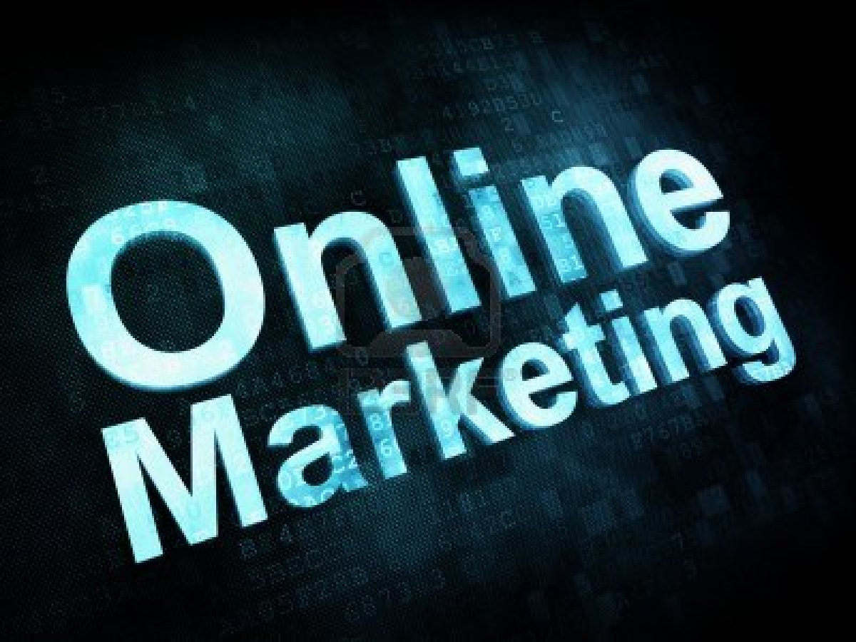 Noi Dung Khoa Hoc Marketing Online