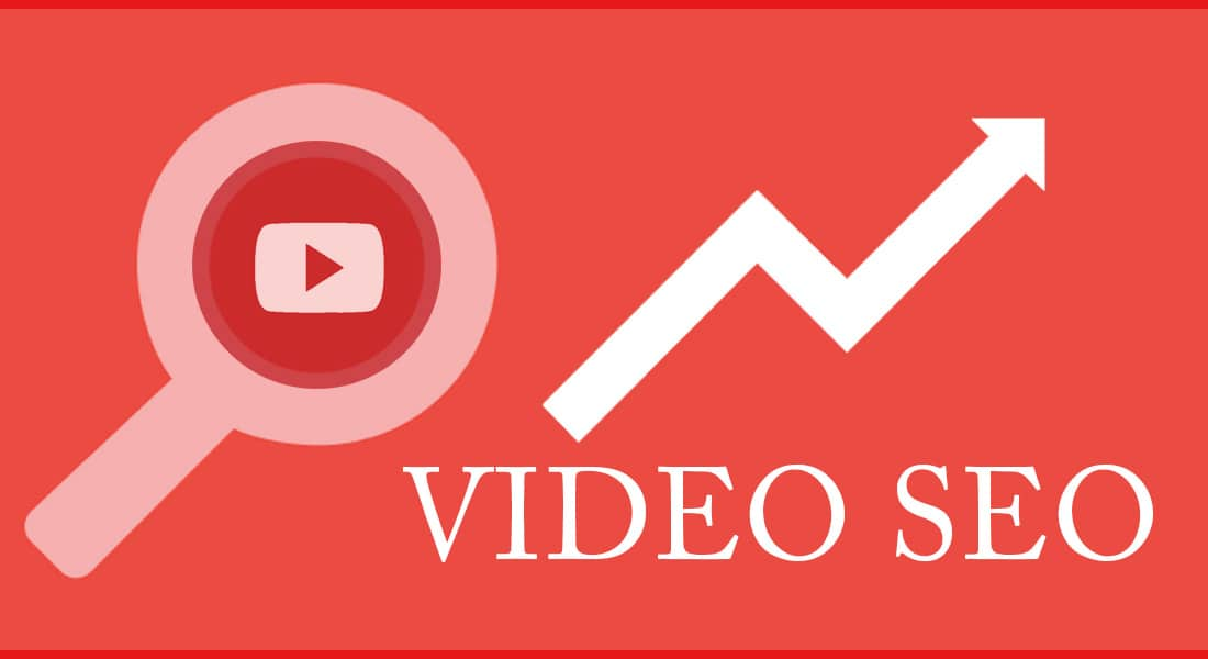 seo-onpage-youtube