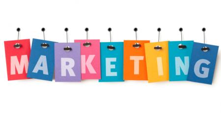 Những xu hướng marketing năm 2017 mà các doanh nghiệp cần quan tâm