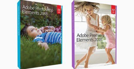 Top công cụ có thể giúp bạn chỉnh sửa hình ảnh tốt nhất 2018