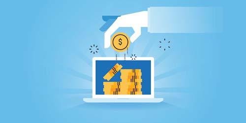 websites-money