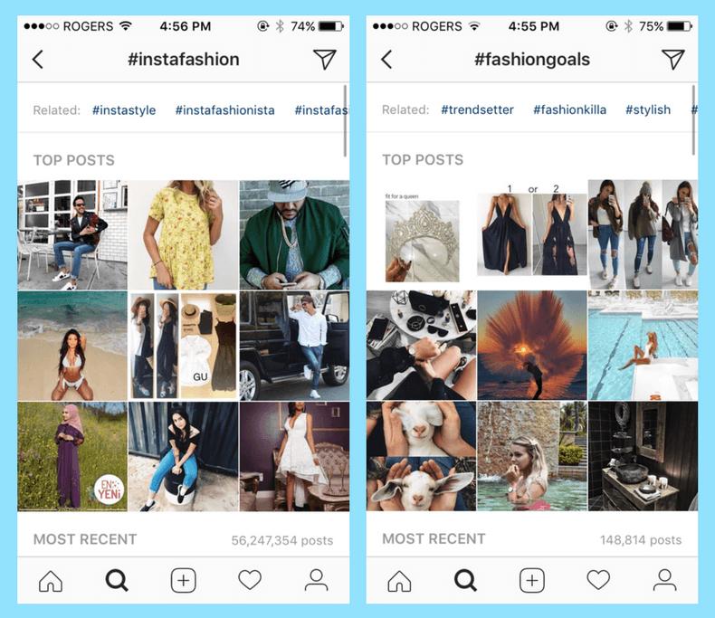 Bật mí 60 cách tăng follower Instagram chất lượng, miễn phí và dễ dàng nhất | Alosoft.vn