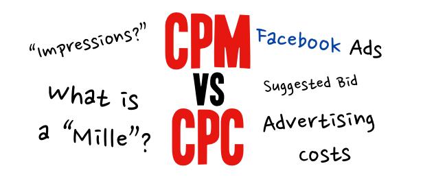 Gợi ý cách tính chi phí quảng cáo facebook ads tối ưu nhất
