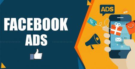 alosoft-phuong-phap-tim-ra-doi-tuong-target-facebook-rong-hieu-qua