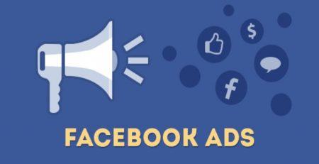 Tối ưu 50% chi phí quảng cáo Facebook và quản trị fanpage hiệu quả