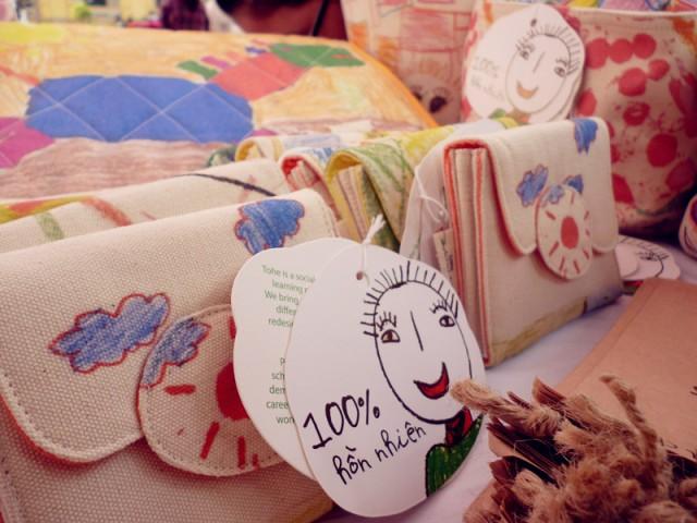 Các tìm kiếm liên quan đến cách chọn đồ handmade