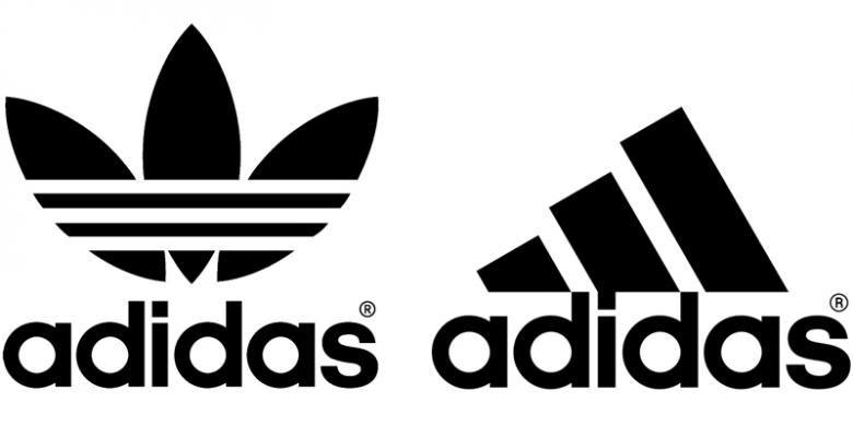 1 10 - Kinh nghiệm kinh doanh lĩnh vực giày thể thao tại Việt Nam