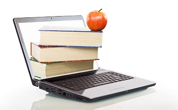 1 21 - Kinh nghiệmkinh doanh sách online - Mô hình kinh doanh sách online