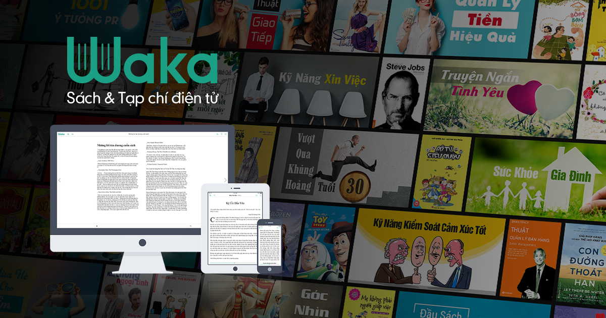 1 23 - Kinh nghiệmkinh doanh sách online - Mô hình kinh doanh sách online