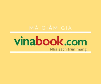 1 24 - Kinh nghiệmkinh doanh sách online - Mô hình kinh doanh sách online