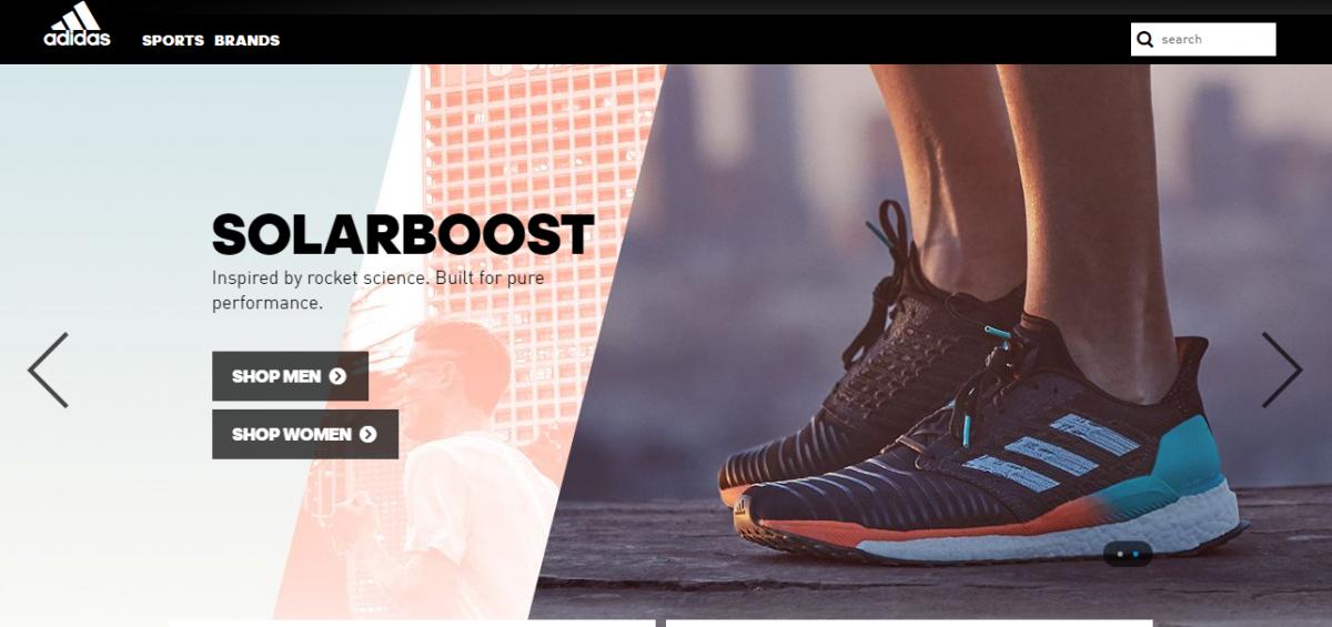 1 29 - Kinh nghiệm kinh doanh lĩnh vực giày thể thao tại Việt Nam