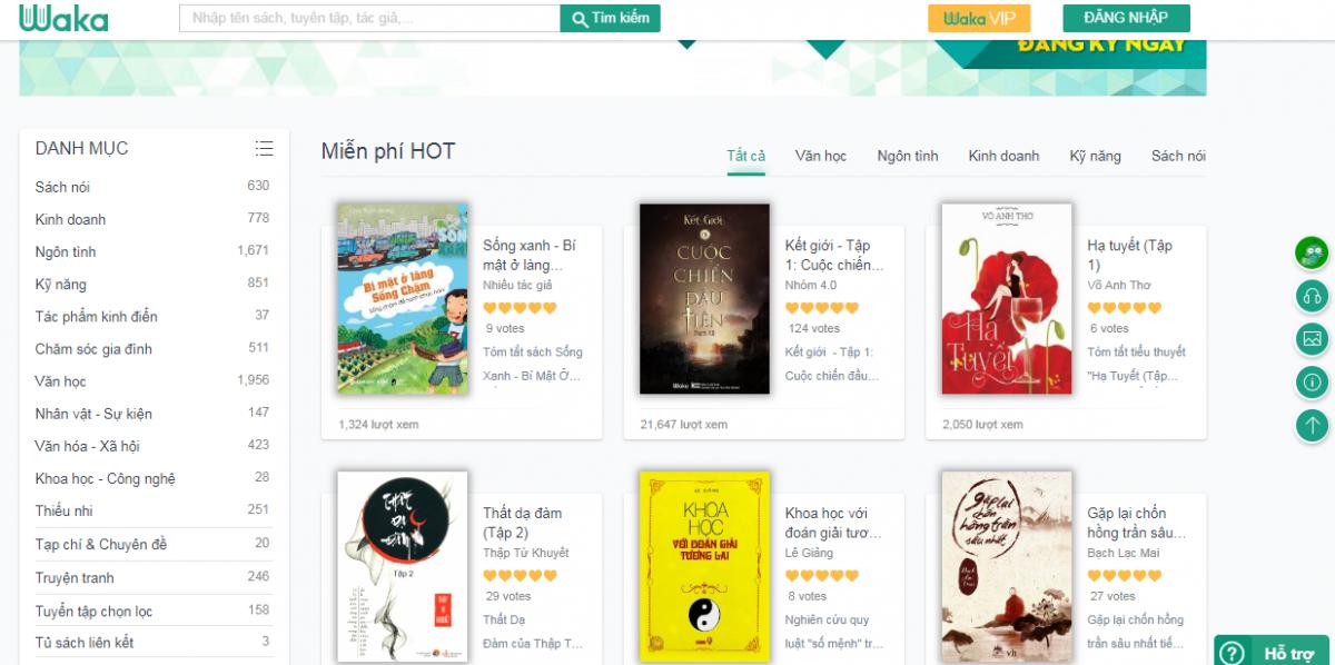 1 41 - Kinh nghiệmkinh doanh sách online - Mô hình kinh doanh sách online