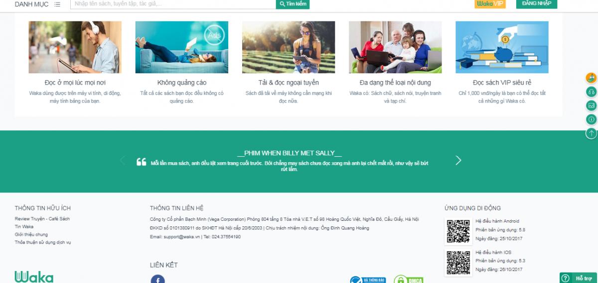 1 42 - Kinh nghiệmkinh doanh sách online - Mô hình kinh doanh sách online