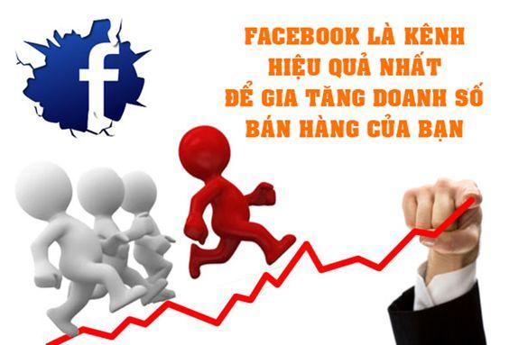 4ea8c0f76eeaa90377193fac0c0ce9cf – Mách bạn 25 cách tăng like Fanpage không cần trả phí trên Facebook!