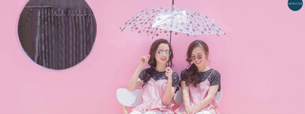 a2 phan tich oversized shop - Phân tích shop thời trang online Oversized Shop trên Fanpage Facebook