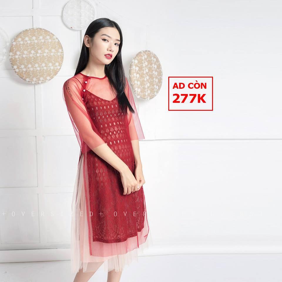 a8 phan tich oversized shop - Phân tích shop thời trang online Oversized Shop trên Fanpage Facebook