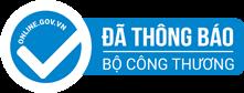 atpsoftware-thong-bao-bo-cong-thuong-