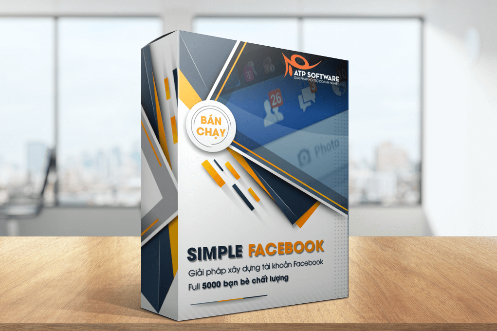 box-software-simple-FACEBOOK
