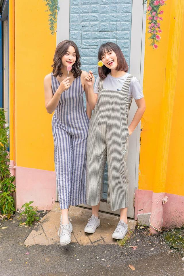 c6 phan tich kinh doanh fanpage libe - Phân tích kinh doanh shop thời trang online Libé trên Fanpage Facebook
