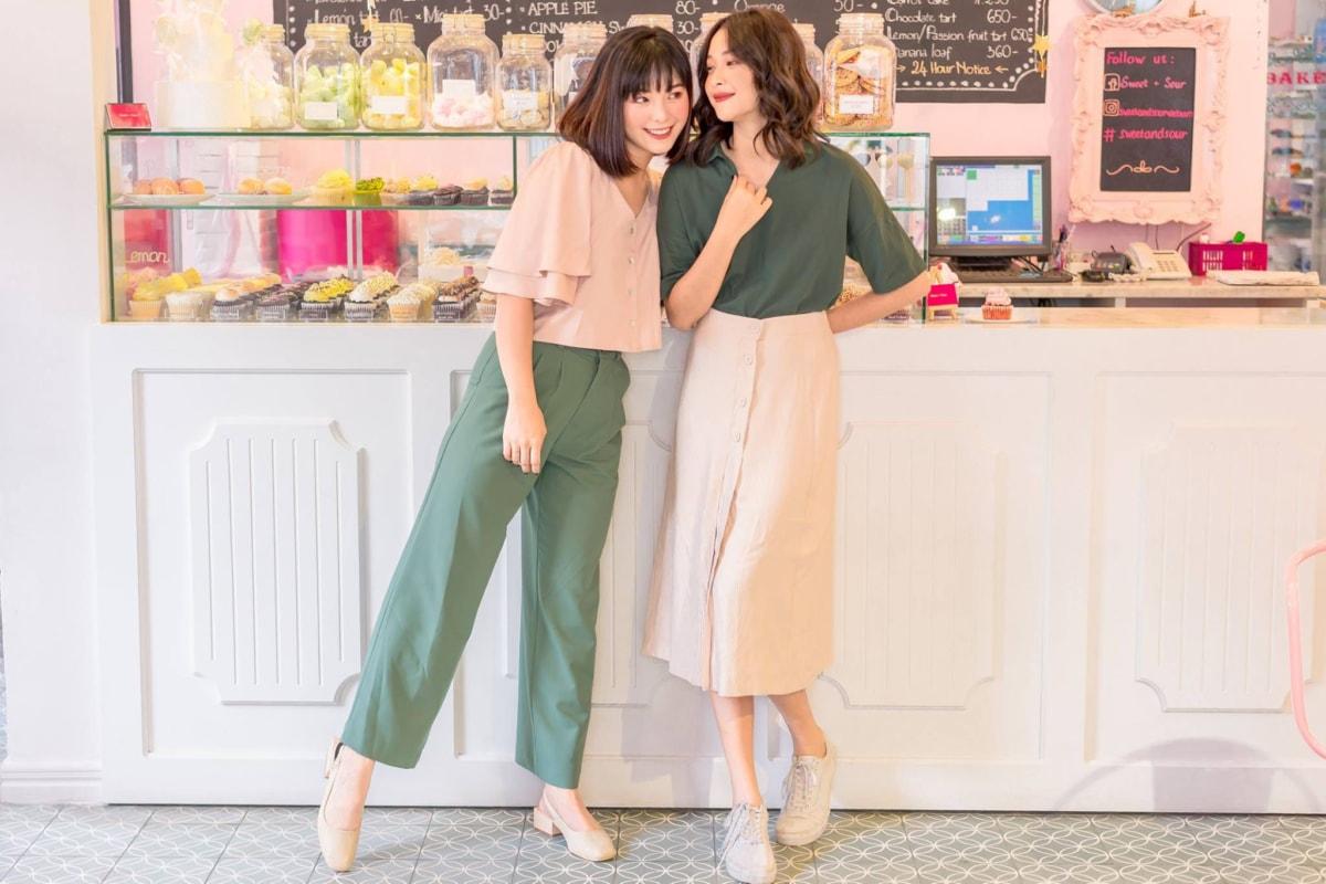 c7 phan tich kinh doanh fanpage libe - Phân tích kinh doanh shop thời trang online Libé trên Fanpage Facebook