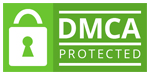 dmca-badge-w150-2x1-01