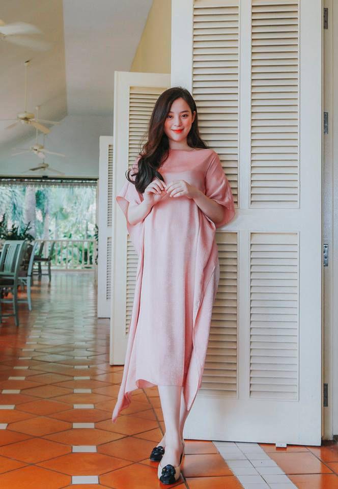 e10 phan tich kinh doanh fanpage Tochie - Phân tích shop thời trang online Tochie trên Fanpage Facebook