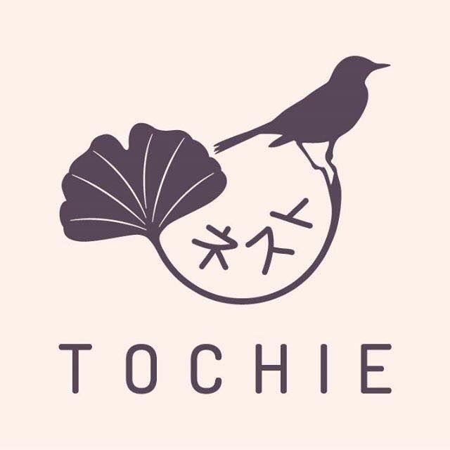 e2 phan tich kinh doanh fanpage Tochie - Phân tích shop thời trang online Tochie trên Fanpage Facebook