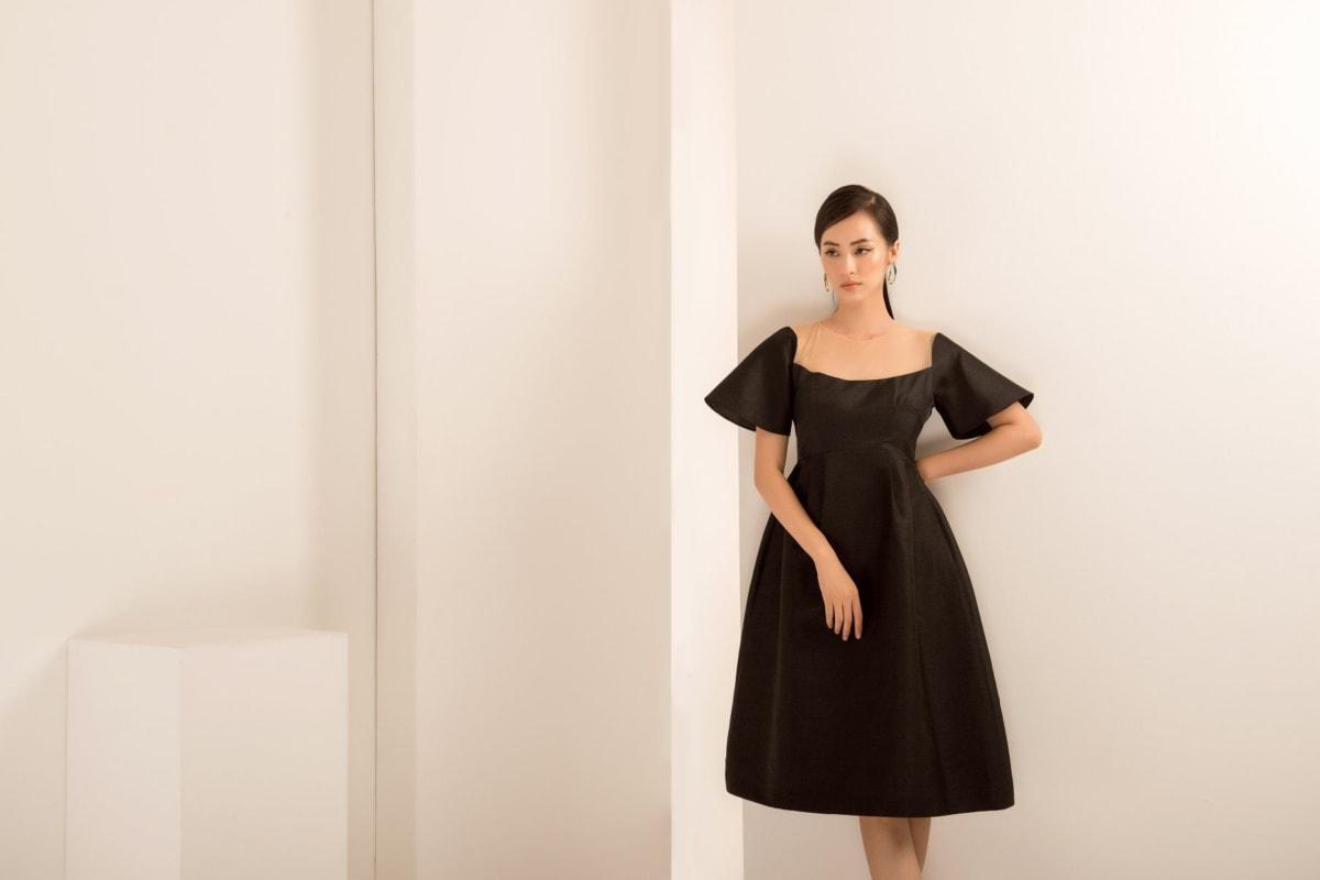 e6 phan tich kinh doanh fanpage Tochie - Phân tích shop thời trang online Tochie trên Fanpage Facebook