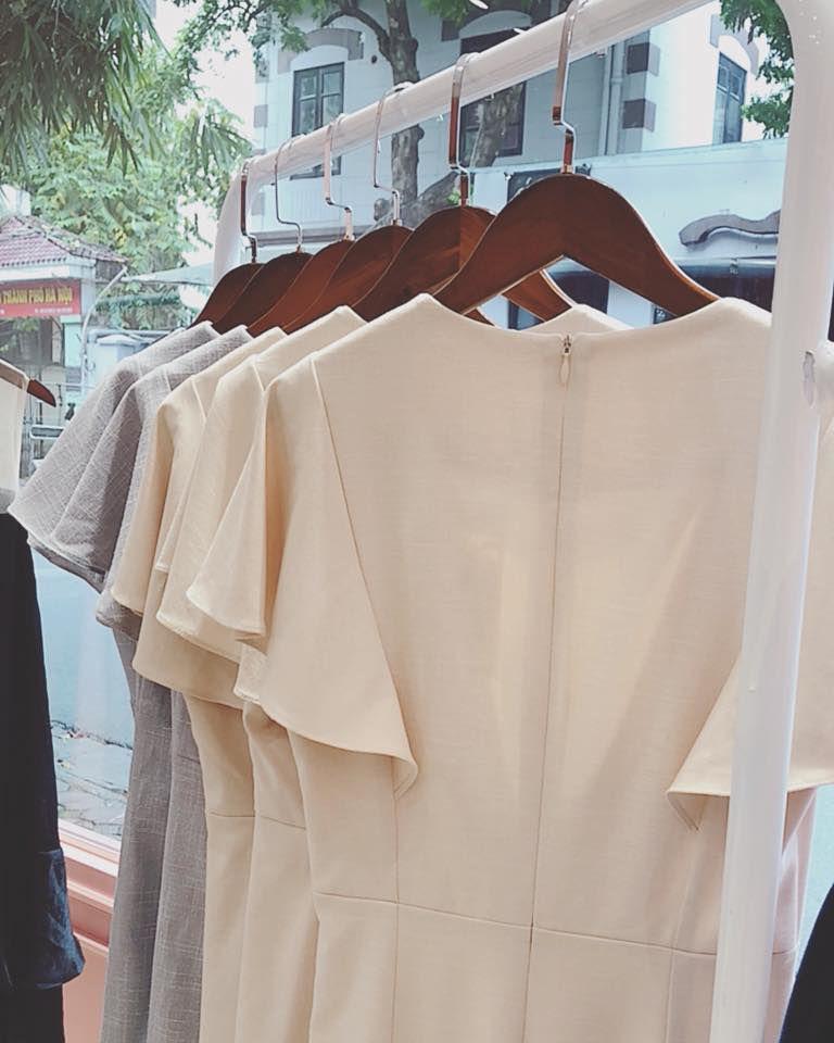 e7 phan tich kinh doanh fanpage Tochie - Phân tích shop thời trang online Tochie trên Fanpage Facebook