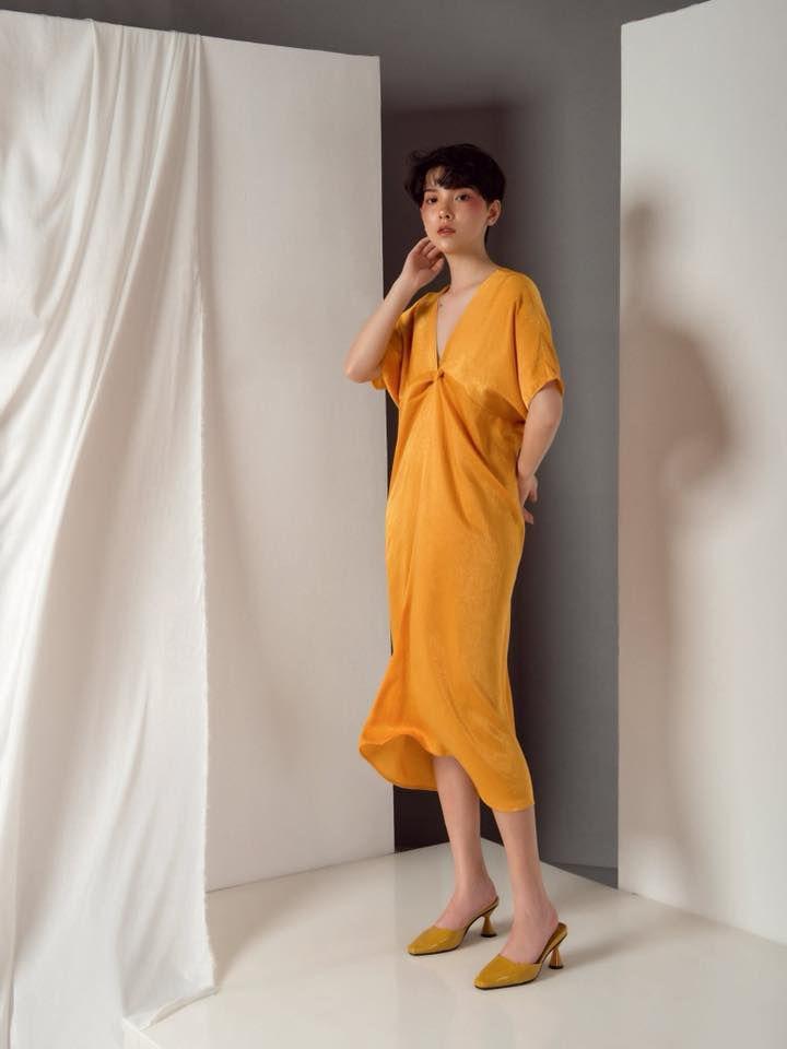 e8 phan tich kinh doanh fanpage Tochie - Phân tích shop thời trang online Tochie trên Fanpage Facebook