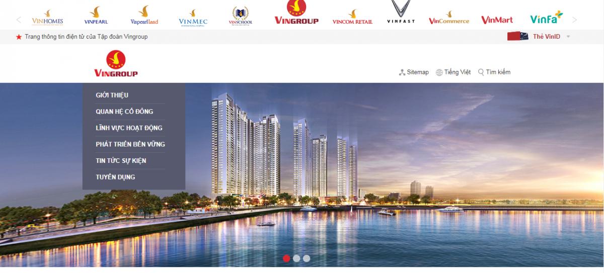 kinh doanh bất động sản 8 - Kinh nghiệm kinh doanh lĩnh vực bất động sản
