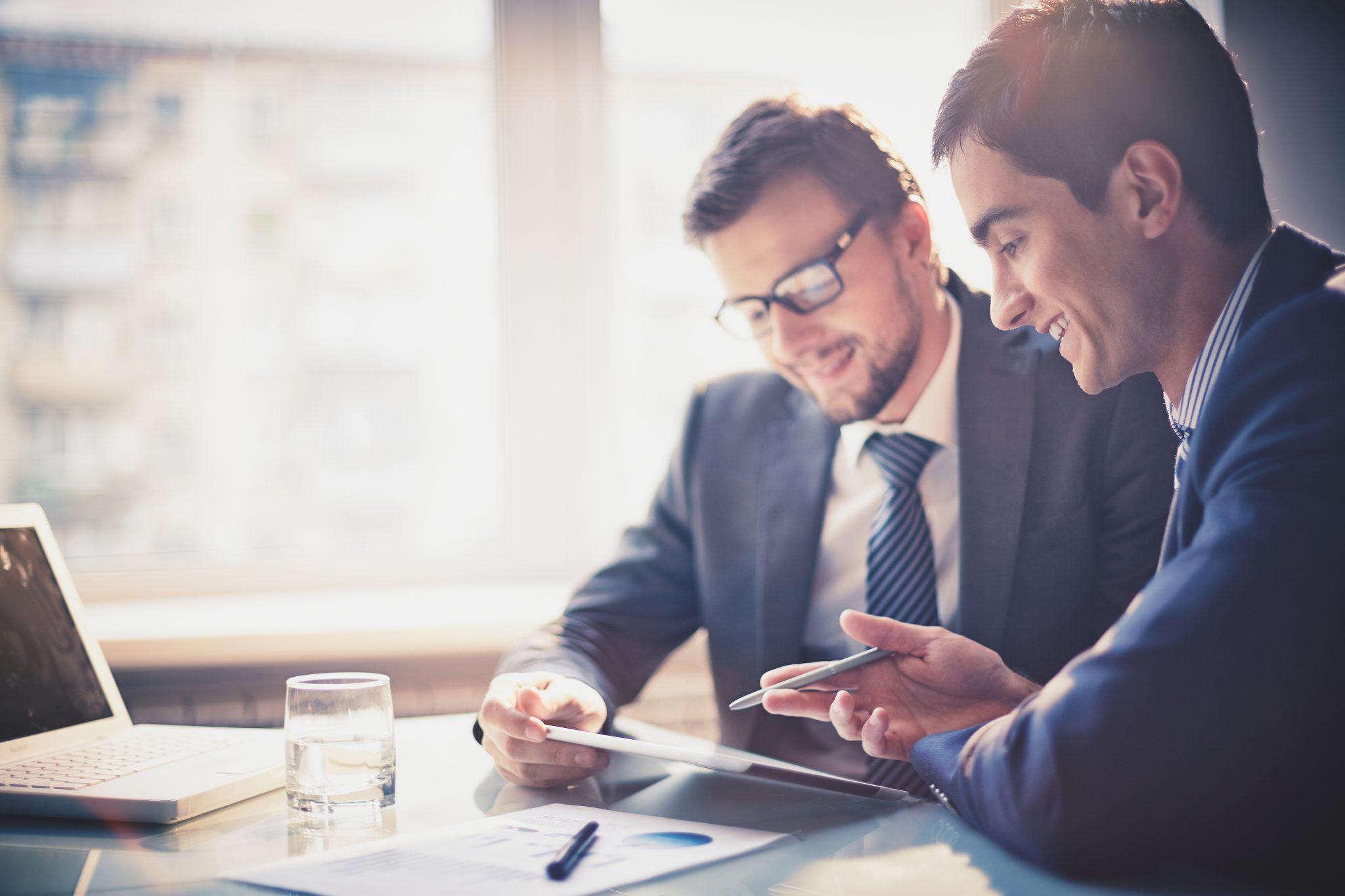 Business Incubation Startup - Khởi nghiệp kinh doanh online cần chuẩn bị những gì?