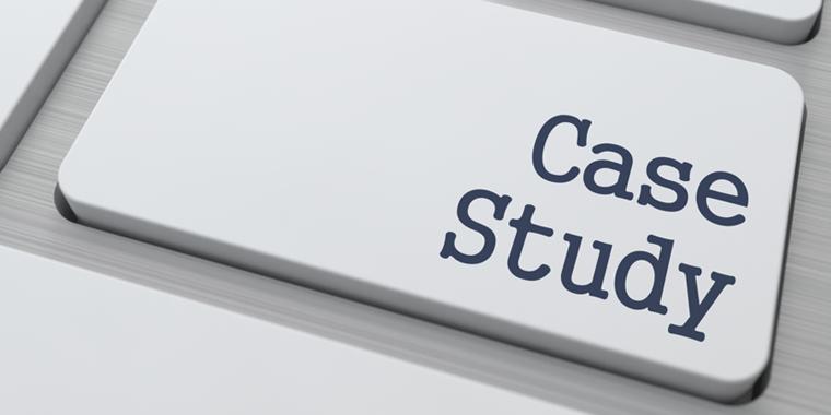 Case Study là gì?
