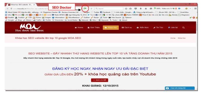 Cong-cu-ho-tro-seo-tot-cho-website4