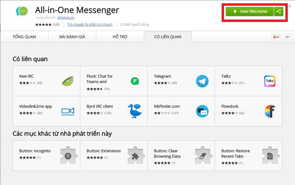 allinone3 - Trọn bộ phần mềm marketing Facebook hỗ trợ bán hàng online của ATP Software
