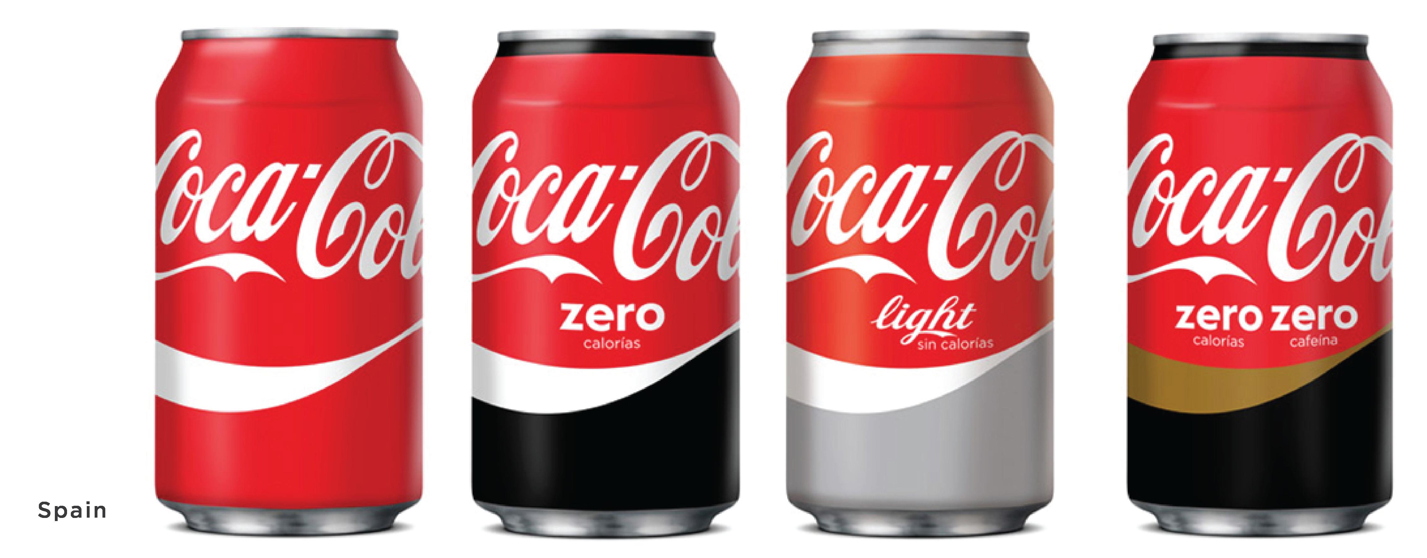 Chiến dịch Mar của Coca-cola